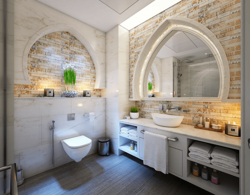 bathroomdesign