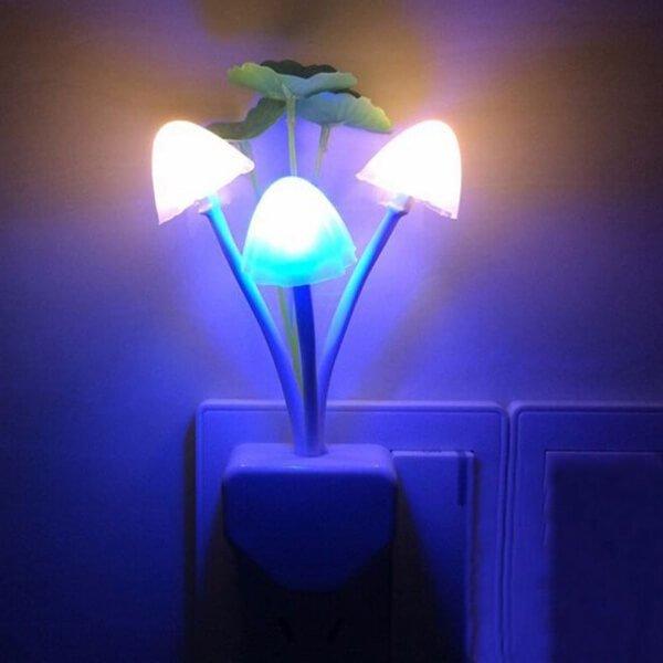 night lights2 1