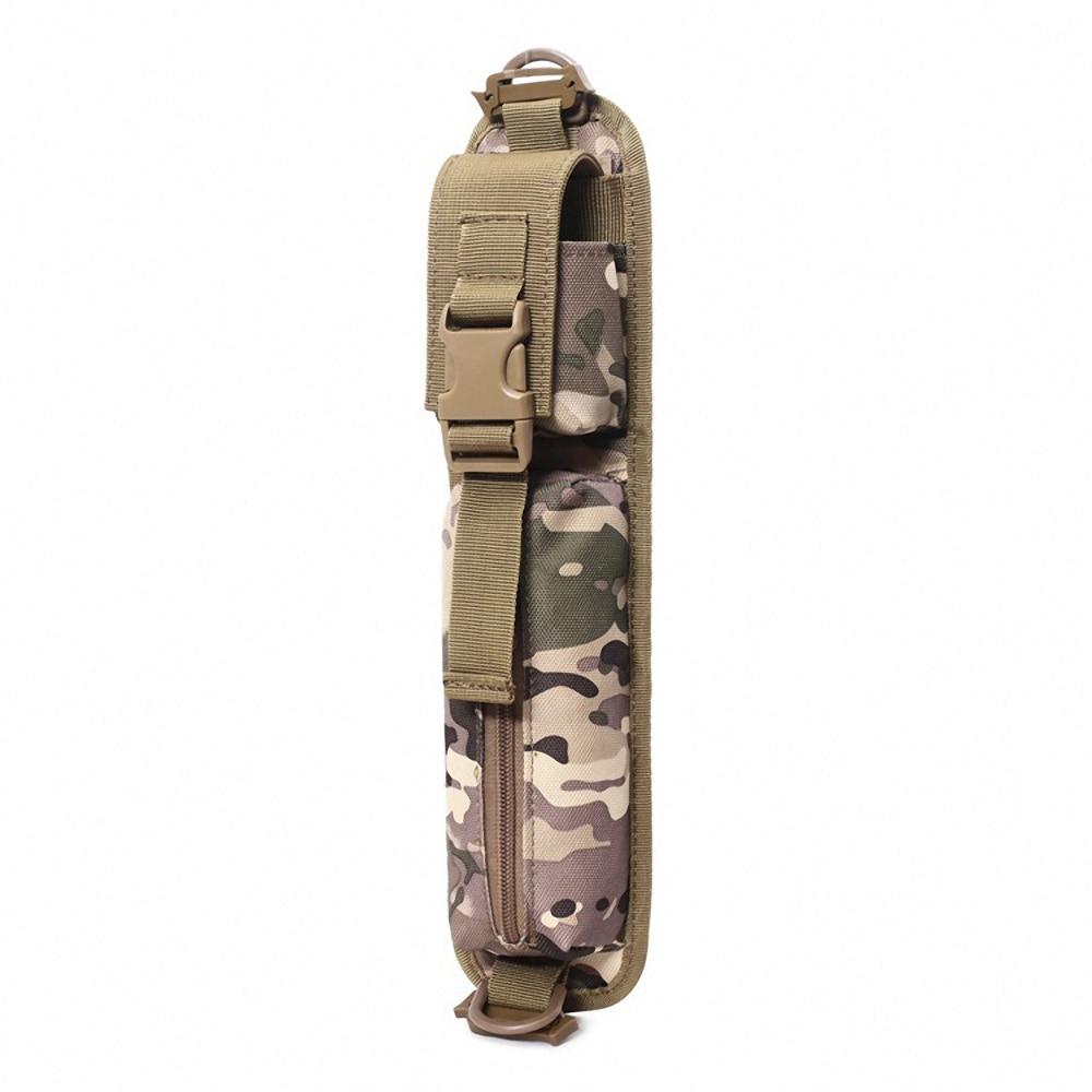 Backpack Shoulder Strap