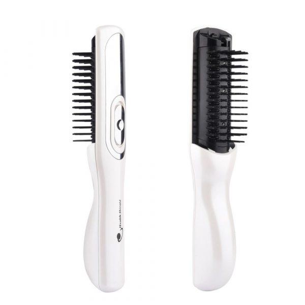 Massage Comb